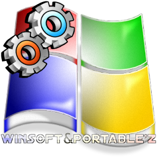 Win Toolkit (formerly Windows Toolkit) 1 5 0 1 test 38+Guida