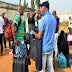 Deportation: Spain Government Deports 23 Nigerians