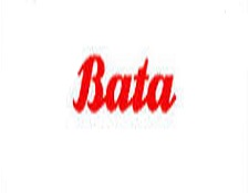 Bata Shoes Coupons & Offers | FLAT 50% OFF | Discount Code