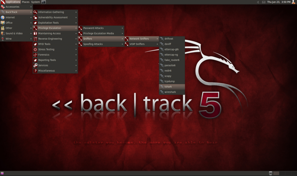 2 Ways to Install Backtrack on Windows 7/8 1/10 Computer - The