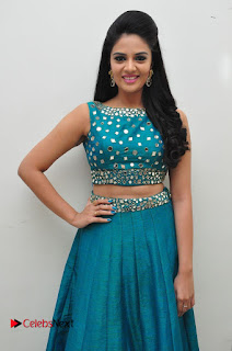 Sree Mukhi Pictures at Gentleman Audio Launch  0038