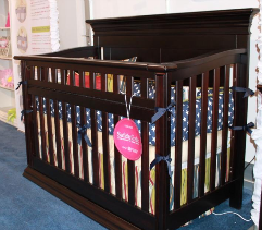 Adley Anne S Baby S Dream Furniture Sale