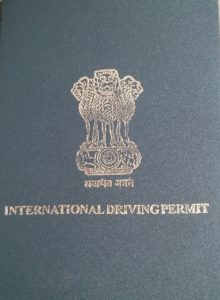 Driving License In India - Online & Offline Application For Driving