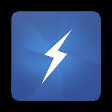 Power for Facebook Pro v2.3.3 b131 Full APK