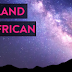 Miles Morland Foundation Postgraduate African Scholarship - 2018/2019