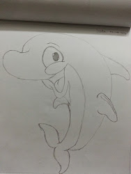 pencil nature very sketch drawings sketches drawing landscapes easy draw paintingvalley dolphin gods animals explore