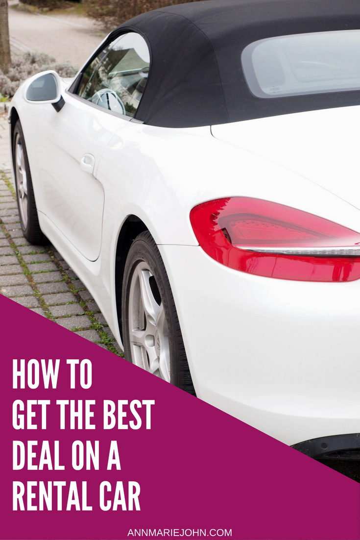 AutoSlash helps you find the lowest car rental price and track your reservation so you always get the best possible price. Cheap car rentals, discounts and coupons from top brands like Hertz, Avis, National, Enterprise, Budget, Dollar, Thrifty and more.