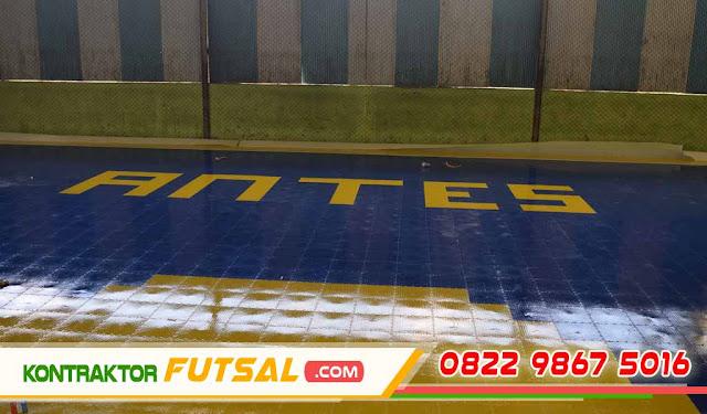 Biaya Pembuatan Lapangan Futsal Indoor, Harga Karpet Lapangan Futsal Murah, Lapangan Futsal Taraflex, Lapangan Futsal Parquette, Jenis Lapangan Futsal Standar Internasional, Harga Lantai Vinyl Lapangan Futsal, Harga Lantai Lapangan Futsal