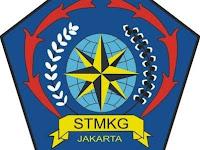 Pendaftaran PTB.STMKG.ac.id 2018/2019