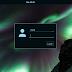 mengambil screenshot login screen ubuntu dan turunanya