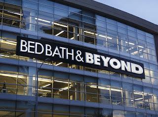 Bed Bath & Beyond Coupons & Printable Coupons