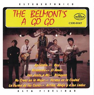 Belmonts%252C%2BLos%2B-%2BA%2Bgo%2Bgo.jp