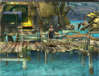 Final Fantasy X (PC)