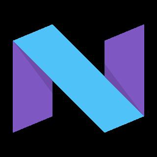 Google rilis preview kedua Android  N dengan emoji dan API Vulkan 3D rendering baru