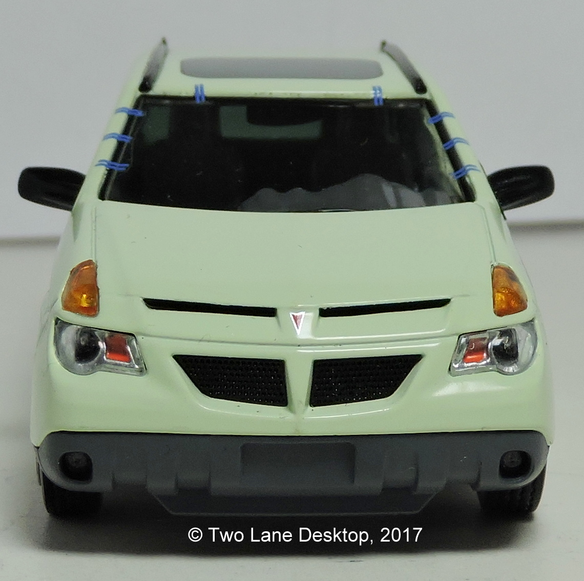 One vehicle that gained popularity from the tv series is an unlikely one a pontiac aztek the one that walter white drives uses as a battering ram