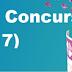 Resultado Lotofácil/Concurso 1604 (27/12/17)