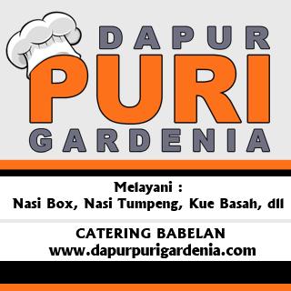 Catering Bekasi Jakarta