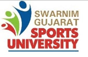 SGSU Recruitment 2018