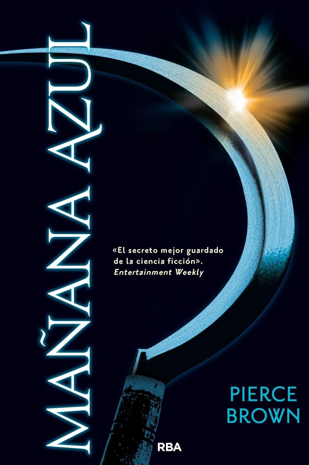 Lectura conjunta de Mañana Azul