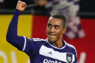 Spurs target Tielemans will listen to offers