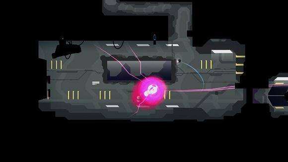 forma-8-pc-screenshot-www.ovagames.com-5