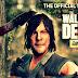 لعبة The Walking Dead No Mans Land v 2.3.0.49 مهكرة للاندرويد (اخر اصدار)