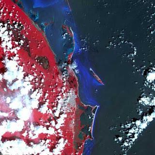 ستون صورة مدهشة لكوكب الأرض من الأقمار الصناعية 81.jpg
