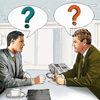 mengajukan-pertanyaan-dalam-interview