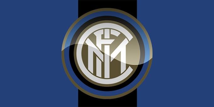 Inter de Milão: O que esperar dos reforços para a temporada 2018/19? Conheça um pouco mais sobre cada um deles.
