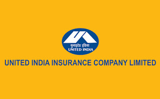 United India Insurance UII projections 2013