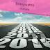 Entropia #09 - Futuro