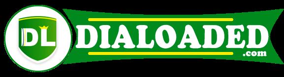 Dialoaded Blog - Nigerian School News, JAMB, NECO, WAEC, Exam Help