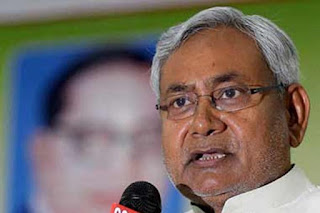 nitish-refuse-to-comment-on-rjd-bjp