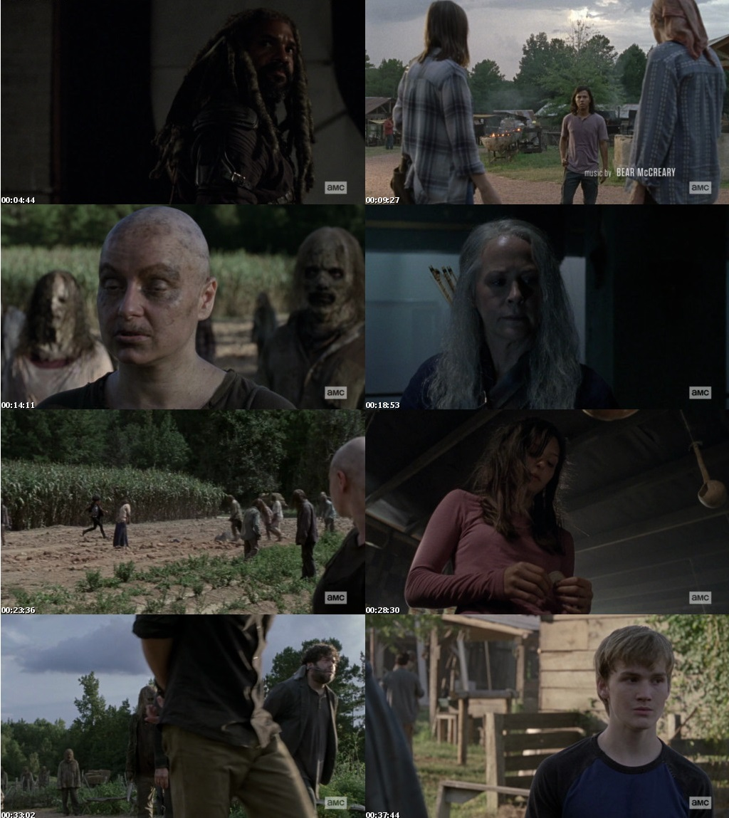 Watch Online Free The Walking Dead S09E11 Full Episode The Walking Dead (S09E11) Season 9 Episode 11 Full English 720p 480p