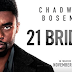 21 BRIDGES Advance Screening Passes!