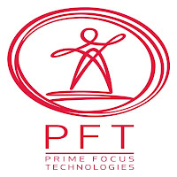 Freshers- Walkins- Video Engineer- Prime Focus Technologies Pvt Ltd. (2016)