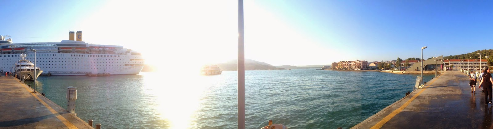 Jennava Laska S Cruise Travel Journal Vacation Tips And