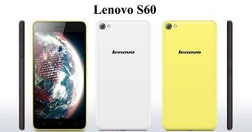 harga baru lenovo s60, harga bekas lenovo s60, spesifikasi lengkap lenovo s60