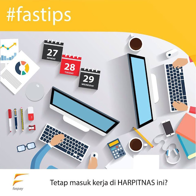 Tips Memilih Payment Gateway Indonesia