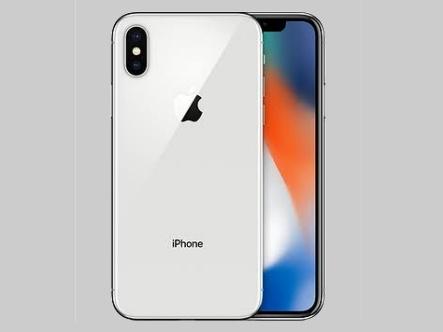 https://www.bestreview1.com/2018/08/iphone-x.html