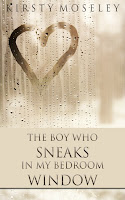 http://losdiasoscuroslosprimerosjuegos.blogspot.com.es/2015/07/resena-boy-who-sneaks-in-my-bedroom.html