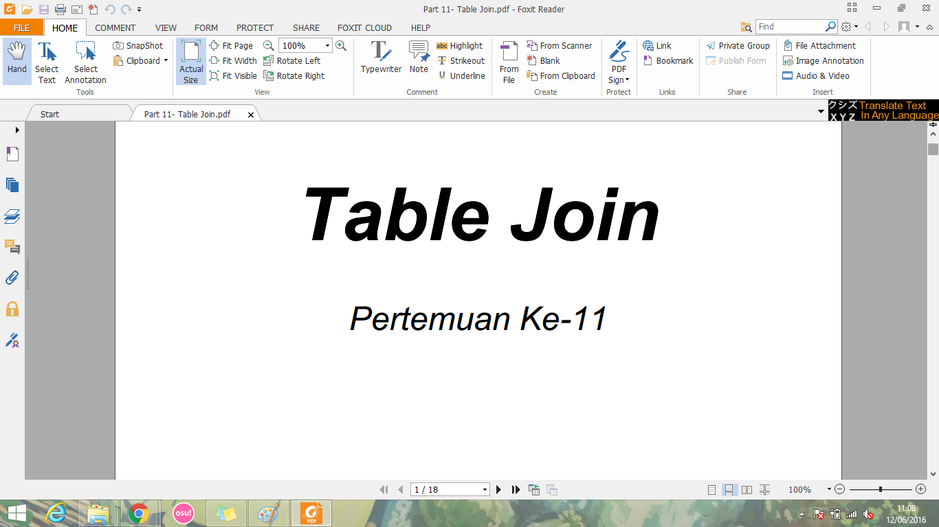 Join 4 table codeigniter - Dont quit coin lol