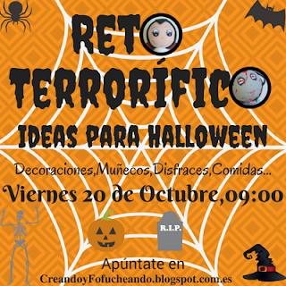 https://creandoyfofucheando.blogspot.com.es/2017/09/reto-terrorifico-ideas-para-halloween.html