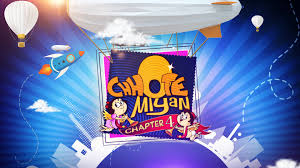 Colors TV new show Chhote Miyan Dhaakad Timings, Star Cast, Host by Bharti Singh, Promos, Barc and TRP rating this week, actress, actors name with photos