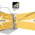 Sprint เตรียพัฒนามาตรฐาน NR 5G คลื่น 2500 MHz เร่งติดกล่อง Sprint Magic Box เพิ่ม MIMO ประสิทธิภาพ 10 เท่า