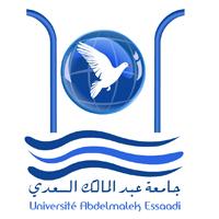 جامعة عبد المالك السعدي - تطوان مباراة توظيف 03 أساتذة التعليم العالي مساعدين. الترشيح قبل 01 أبريل 2017