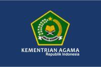 Logo Kementrian Agama Indonesia