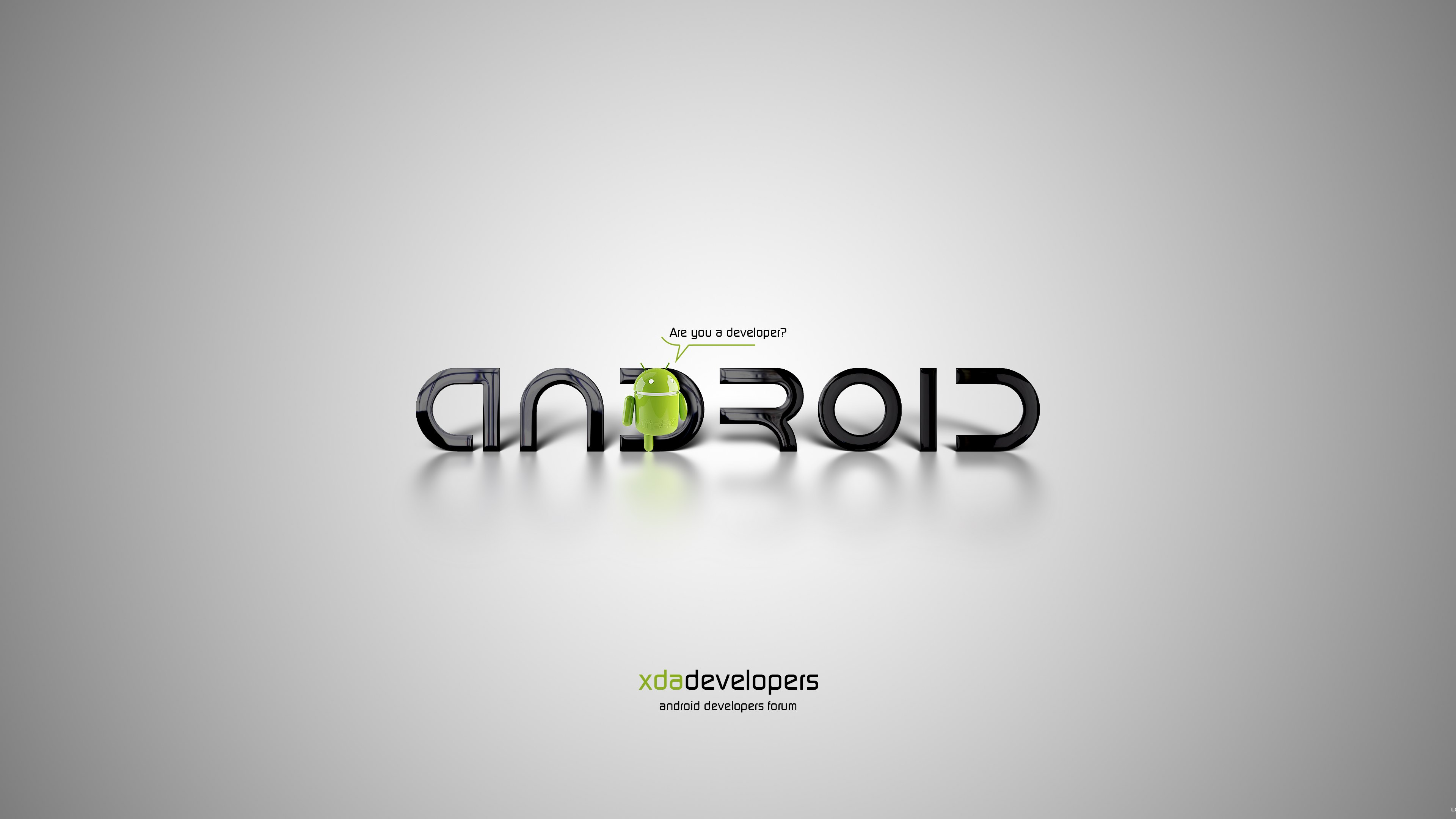 4k hd wallpaper xda android developers forum