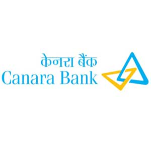 Canara Bank PGDBF (PO)  GD  & Interview Admit Card Released