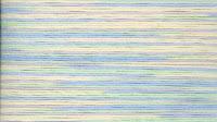 мулине Cosmo Seasons 5034, карта цветов мулине Cosmo